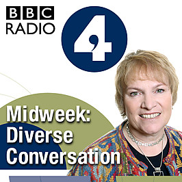 midweek with libby purves